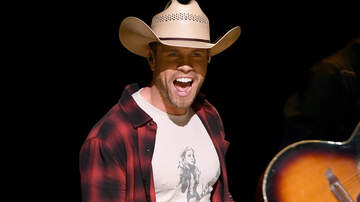 Music News - 5 Facts About Birthday Boy, Dustin Lynch
