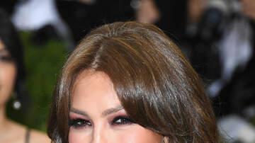Fabiola - Thalía estrena video junto a Carlos Rivera