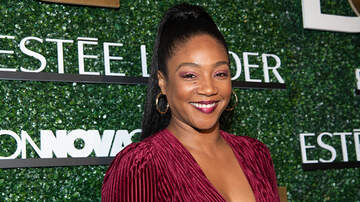ya girl Cheron - Tiffany Haddish will host the reboot of Kids Say The Darndest Things