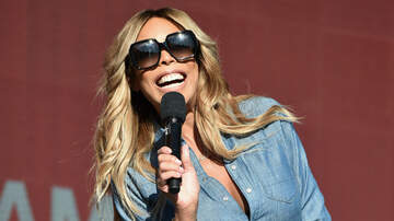 Ryan Lee Blog - Wendy Williams is dating again!