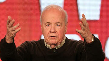 Charlie Parker - Remembering Tim Conway