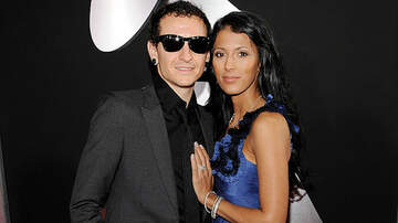Rock News - Chester Bennington's Wife Thought He Was In A 'Good Place' Before He Died