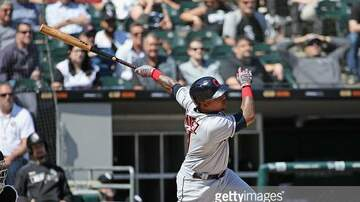 Total Tribe Coverage - Indians Field Day vs White Sox 9-0