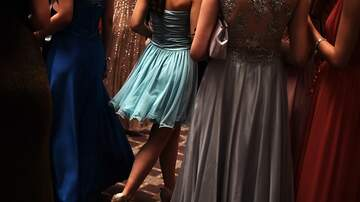 Frito - Check Out These Epic Prom Fails! 😆