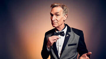 EJ - Bill Nye's Climate Change Video Goes Viral For All The Right Reasons