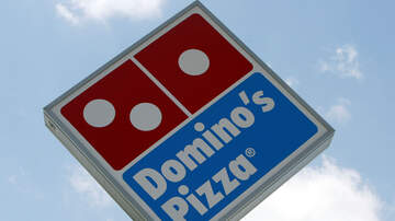 Ashley Nics - Domino's Gets Called Out by New York City Mayor for $30 Pizzas