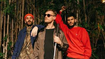 Contest Rules - Palmer X Ambassadors Text To Win Rules