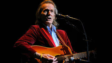 None - Gordon Lightfoot