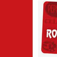 Win a $50 Rouses gift card!!!