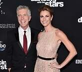 Hollywood Buzz - Major changes coming to DWTS