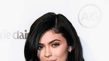 Shannon's Dirty on the :30 - Kylie Jenner Launching A Line Of Baby Products