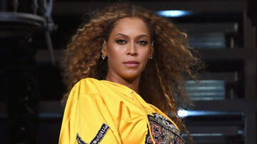 Trending - The Number Of People Who Watched Beyonce's 'Homecoming' Is WILD