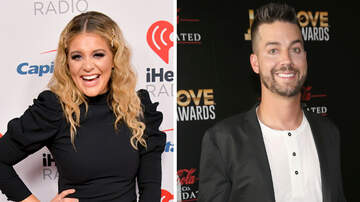 Music News - Lauren Alaina Confirms New Boyfriend, Get To Know John Crist