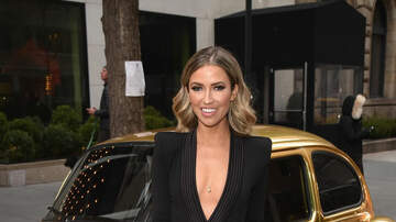 KD - Nick Viall is NOT HAPPY with Kaitlyn Bristowe