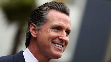 John and Ken - Gavin Newsom Is Trying To Fine Those Without Health Coverage