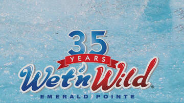 Contest Rules - Wet N Wild Emerald Pointe Contest Rules