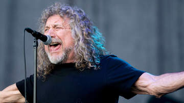 Rock News - Robert Plant Thinks He Ruined A Few Led Zeppelin Songs With His Lyrics