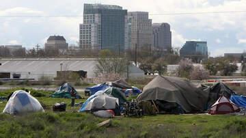 John and Ken - Activists Using California's Environmental Law To Block Homeless Shelters