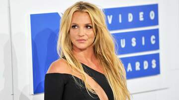 The Gunner Page - Prayers Answered! Britney Spears May Never Perform Live Again!