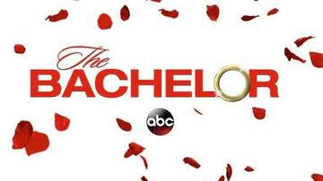 #iHeartPhoenix - The Bachelor Is Hosting A Casting Call In Phoenix This June