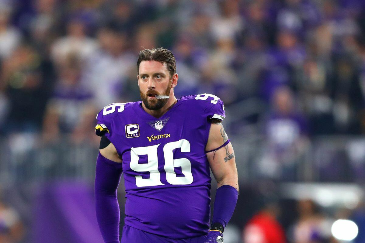 Silver Fox Related: Cool Parting Gift for Brian Robison