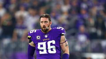 Dan Barreiro - Silver Fox Related: Cool Parting Gift for Brian Robison