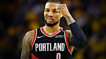 The Doug Gottlieb Show - Damian Lillard is Not a Superstar