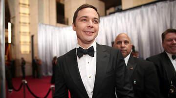 """Charlie Munson - Why Jim Parsons Walked Away From """"Big Bang Theory"""""""