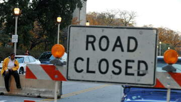 Capital Region News - Road Closures and Parking Restrictions for CDPHP Workforce Team Challenge