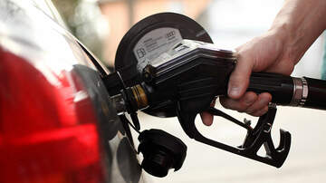 Local News - Average L.A. County Gas Price Drops For 42nd Consecutive Day