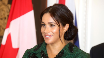 Trending - Mom Spends $30,000 To Look Like Meghan Markle