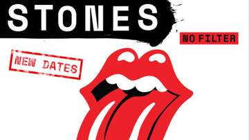 Scott - The Rolling Stones Are Back On The Road!