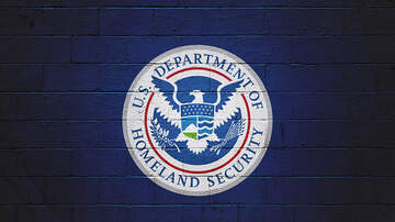 Cyber - Homeland Security Committee OKs Cyber Incident Response Teams Act