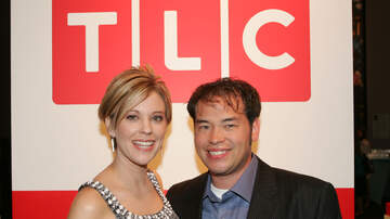 Entertainment News - Jon Gosselin Shades Kate's New Dating Show: 'Whatever Keeps The Lights On'