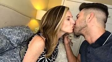 Weird, Odd and Bizarre News - YouTuber Who Kissed His Sister Now Disgusts Internet By Kissing His Mom