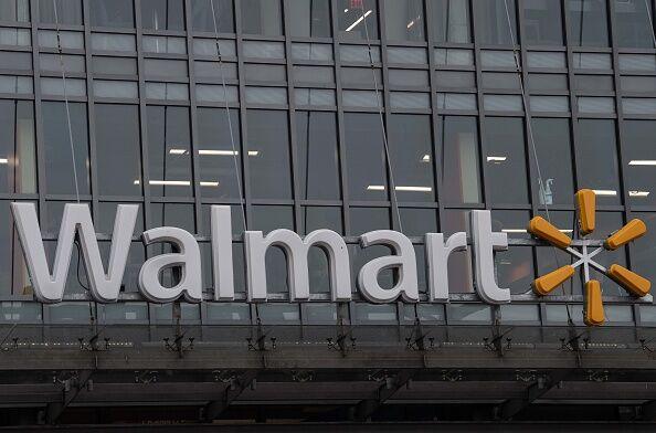US-RETAIL-DISABLED-WALMART