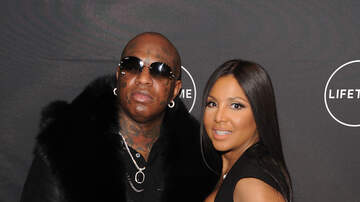 DJ Ready Rob - Birdman And Toni Braxton Are Having A Baby