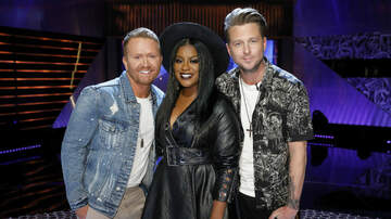 Trending - 'Songland' Podcast: Ryan Tedder & More Share Stories Behind Their Hits