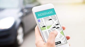 Sapphire Blog - Uber Introduces New 'Quiet Mode' Feature for Riders[DISCUSSION]