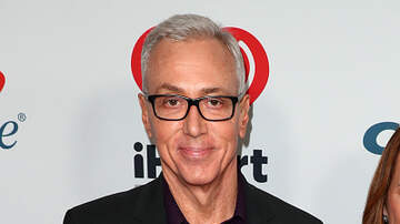 Frankie & Tati In The Morning - Let The Docs Come To You: Special Interview With Dr. Drew Pinksy!