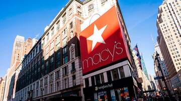 Wendy Wild - Macy's Confirms Plans For NYC Herald Square Skyscraper