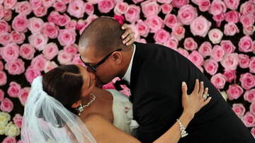 Roxy Romeo - Woman Announces that She Will Combine Her Wedding with Her Aunt's Funeral!