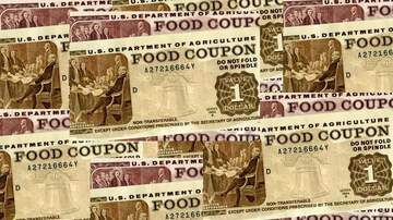 Marcella Jones - New Rule could affect Food Stamp Eligibility for 3M people