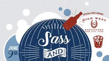 None - South Restaurant's 4th Annual Sass & Swagger Event
