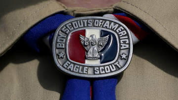 John and Ken - More Than 12,200 Reported In Boy's Scouts Abuse Scandal
