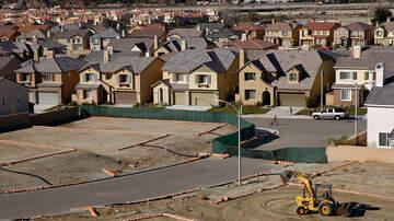 John and Ken - Major California Housing Bill Put On Hold Until 2020