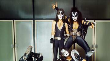 Rock News - Why May 17th Matters In Rock History