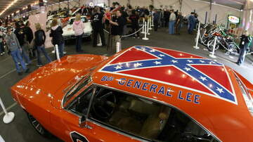 Meanwhile in Florida… - Florida Man Sets Ex Wife's Home On Fire Then Takes Off In General Lee