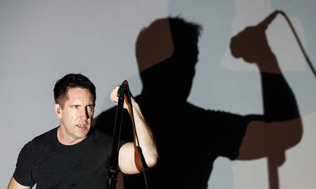 Rock News - Trent Reznor: 19 Things You Need To Know