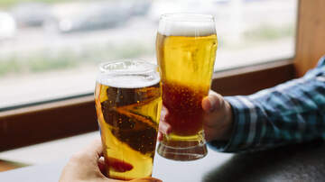 Texas News - Governor Signs Beer-To-Go Bill Into Law